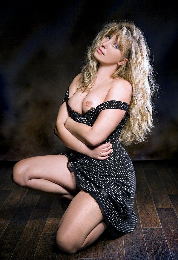 deshevie-prostitutki-novogireevo
