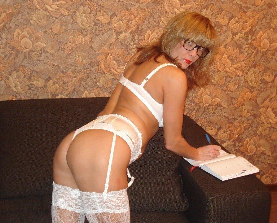 проститутки в новокузнецке фото